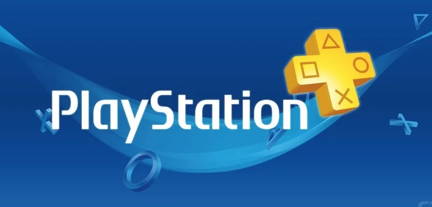 PlayStation Plus América Latina