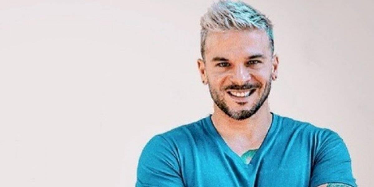"""Pedro Capó continúa cosechando éxitos con su nuevo sencillo """"La Sábana y los Pies"""""""
