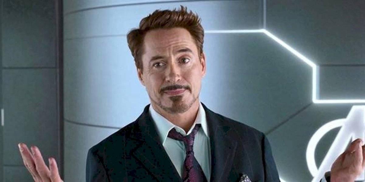 Avengers EndGame: Esto contiene las escenas adicionales de la película