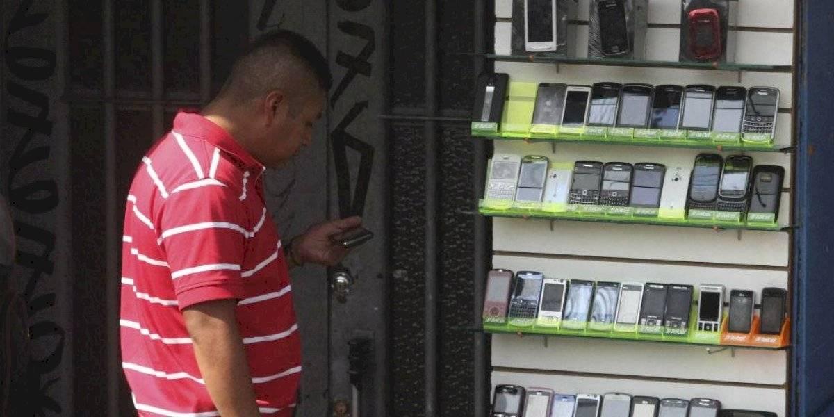 Claudia Sheinbaum buscará penas más severas para robo de celulares