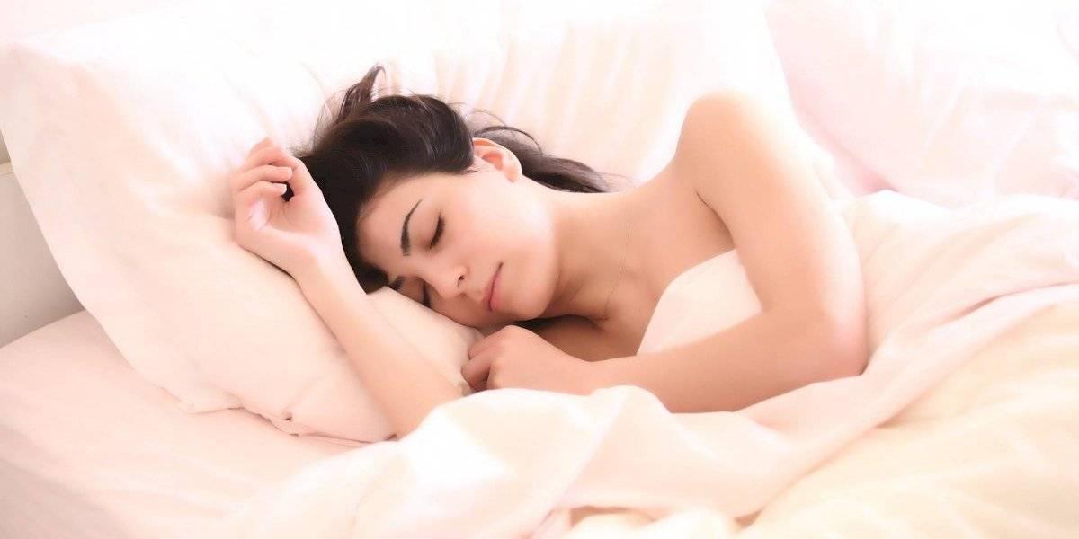 Sonhos molhados: especialistas explicam o que pode significar quando você sonha com sexo