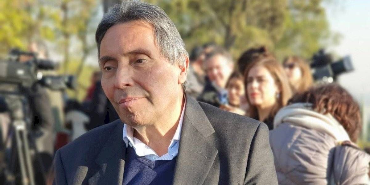 """Guido Garay y el triunfo de la ciencia en Chile: """"La gente se aburrió de la farándula"""" [FW Entrevista]"""