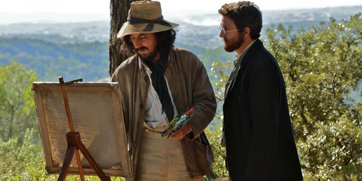 Cinemas brasileiros recebem estreia de quatro filmes franceses