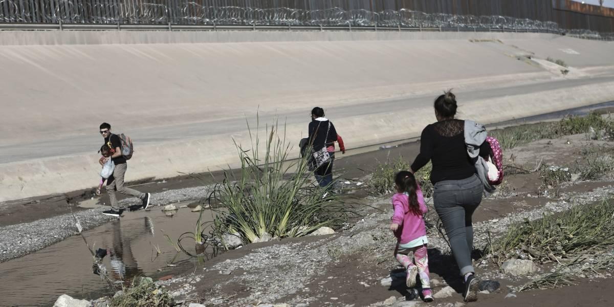 El megaoperativo de Trump: así es el plan de EEUU contra los inmigrantes ilegales que comenzaría este fin de semana
