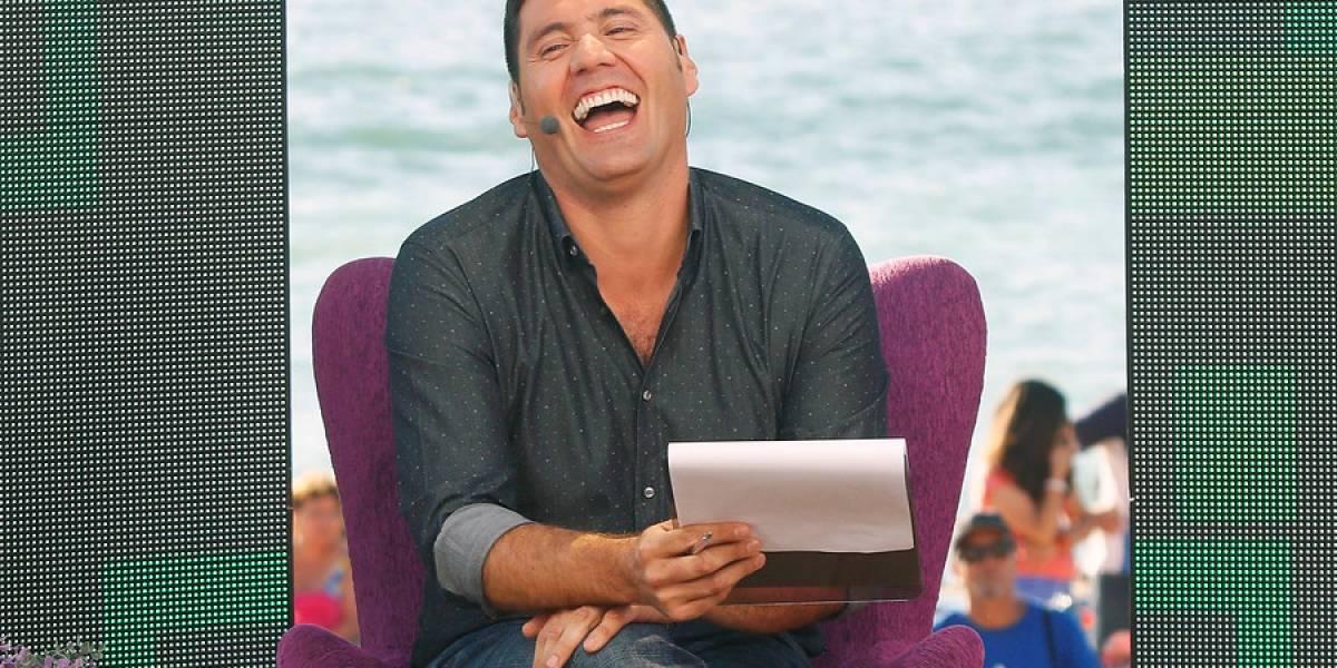 ¿Cómo se escribe la risa? la aclaración de la RAE que no cayó nada de bien entre los usuarios de las redes sociales