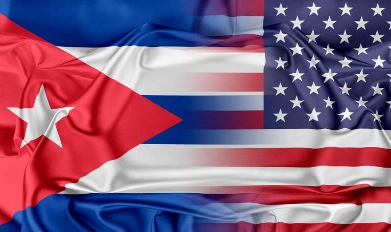 Cuba quiere eludir las sanciones estadounidenses usando criptomonedas