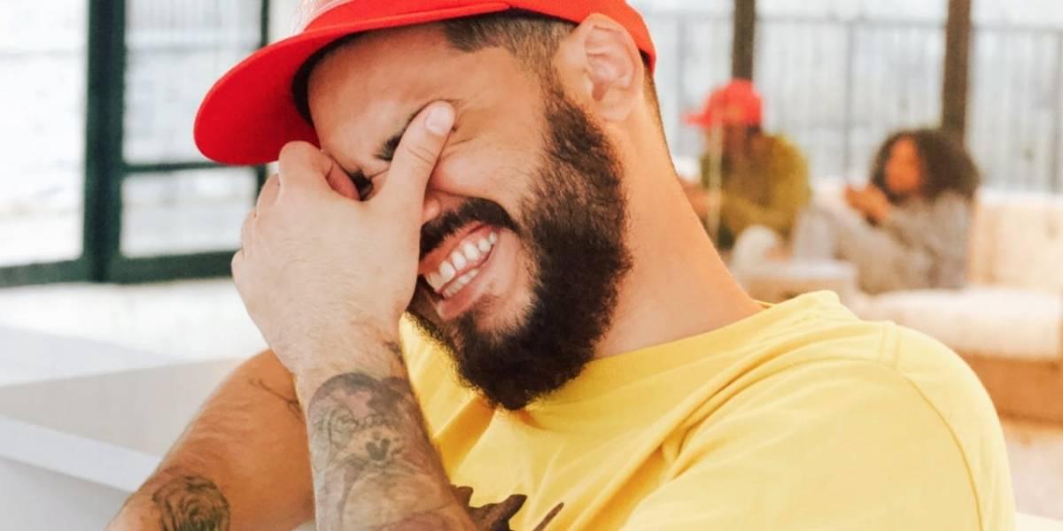¿Cómo se escribe la risa? La RAE causa polémica entre usuarios por su respuesta