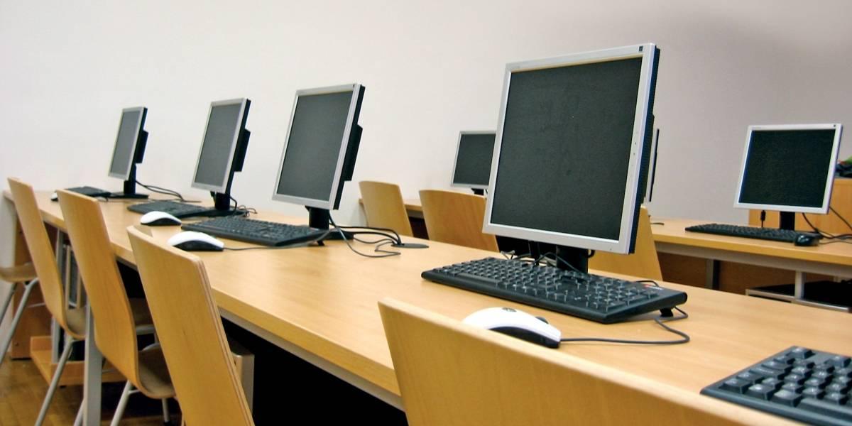 Enem Digital: 50 mil alunos farão prova diferente no computador em 2020; entenda