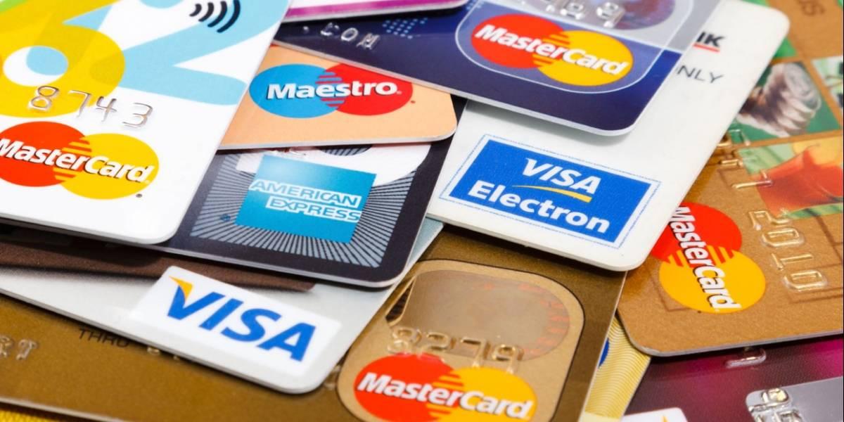 No eras tú: medio México se quedó sin sistema de pago con tarjeta por falla en data center
