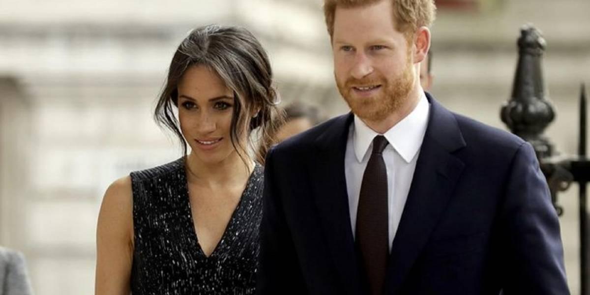 """""""Diana se habría enfrentado a Meghan Markle"""": confidente de la princesa de Gales revela como habría sido con sus nueras"""