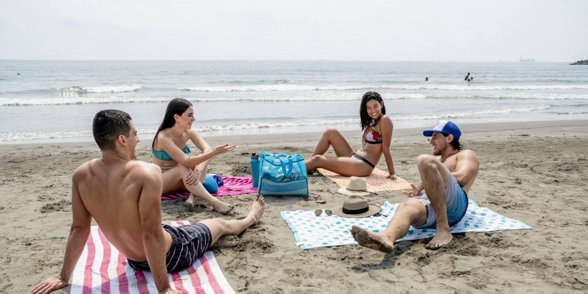 Boca del Río da a conocer sus atractivos turísticos
