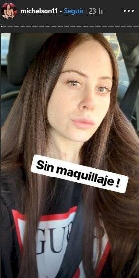 Ignacia Michelson