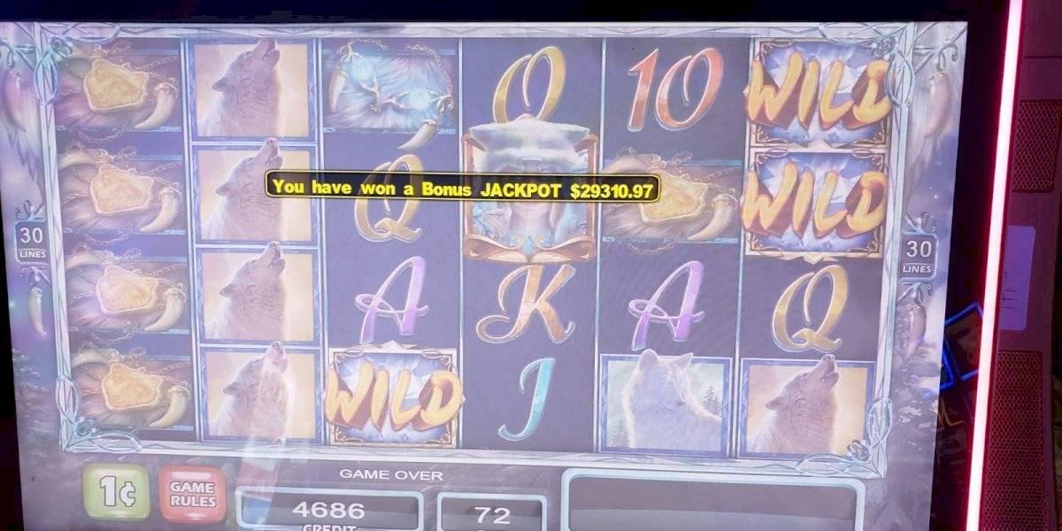 Hombre de San Juan gana $29 mil en Jackpot del Encanto