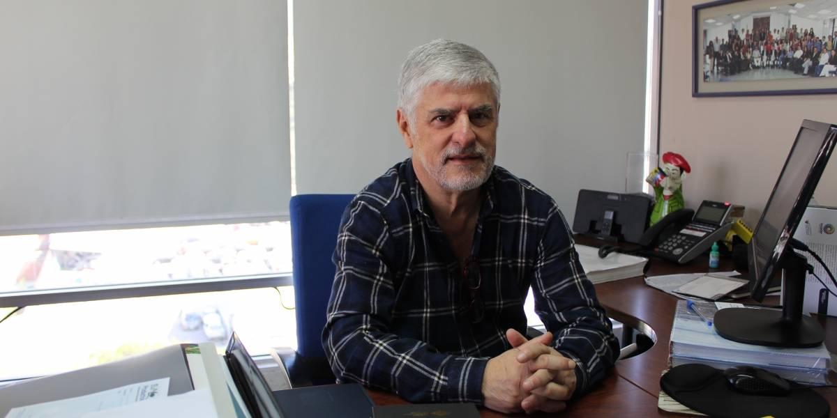 """Cuatro zonas de Quito requieren """"una intervención profunda"""""""