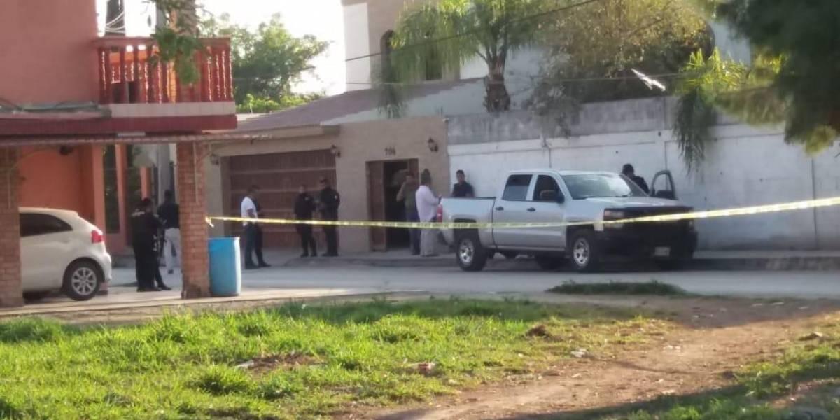 Desplegarán operativo especial en Juárez y Cadereyta ante ola de homicidios