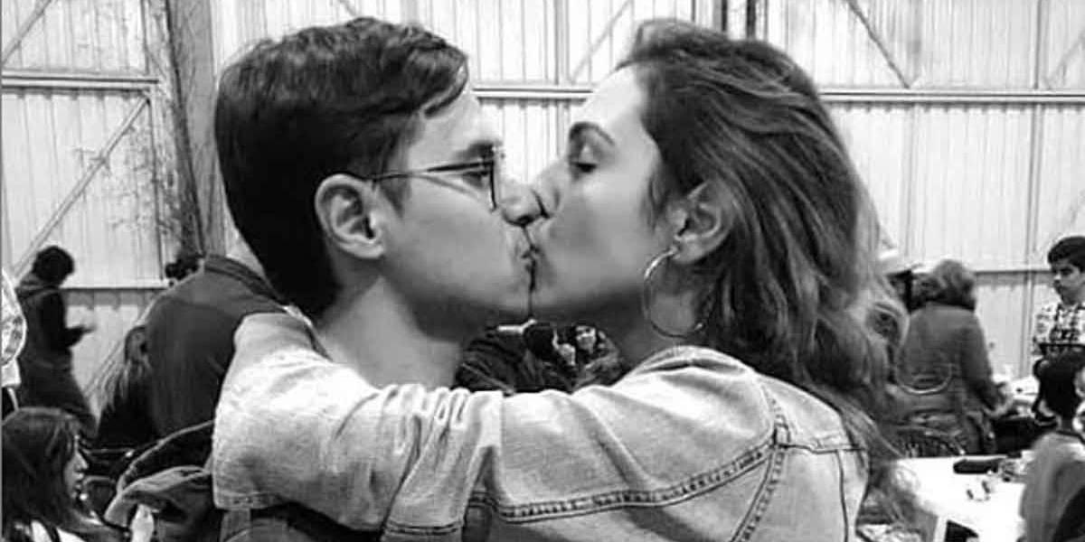 'Não consigo parar de pensar no sofrimento que causei', diz namorada de Rafael Miguel