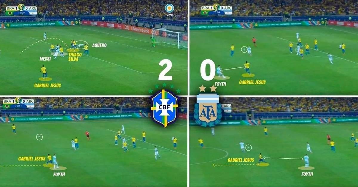 Messi arremete Conmebol eliminación Argentina Copa América