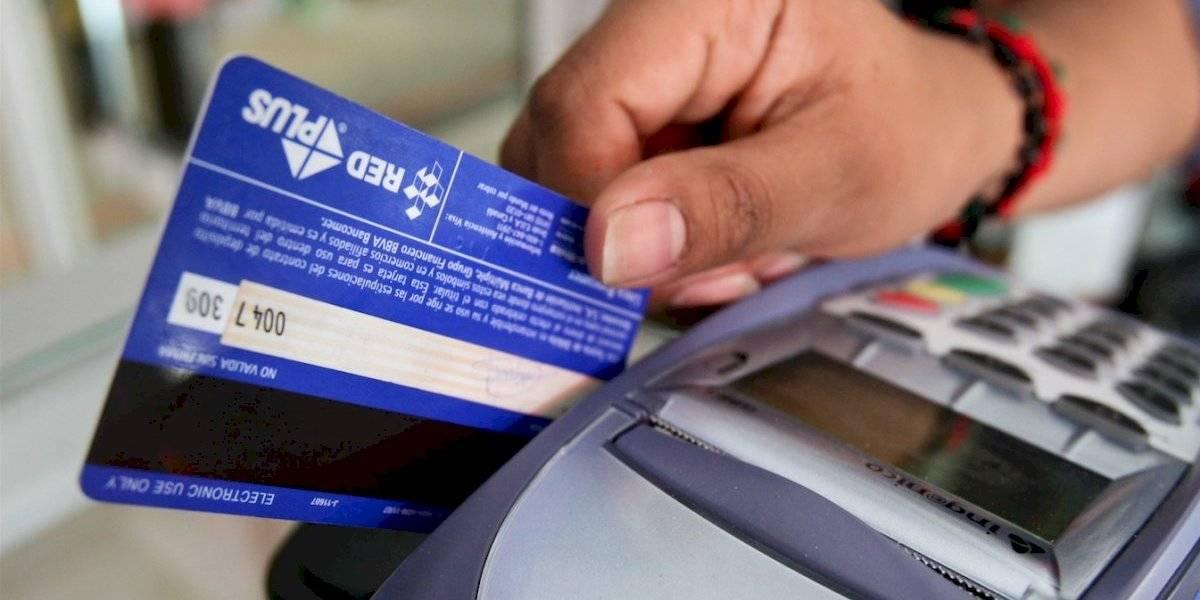 En plena quincena, usuarios reportan fallas en sistemas bancarios