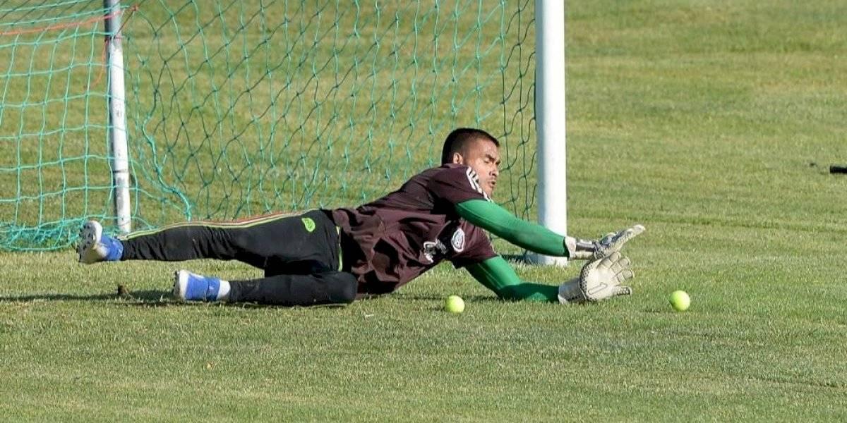 Cuatro ausencias tendrá Atlas para arrancar el Apertura 2019