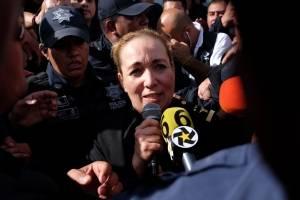 protestapolicafe-a9cd30545ceaca2bc38217f9b44ae688.jpg