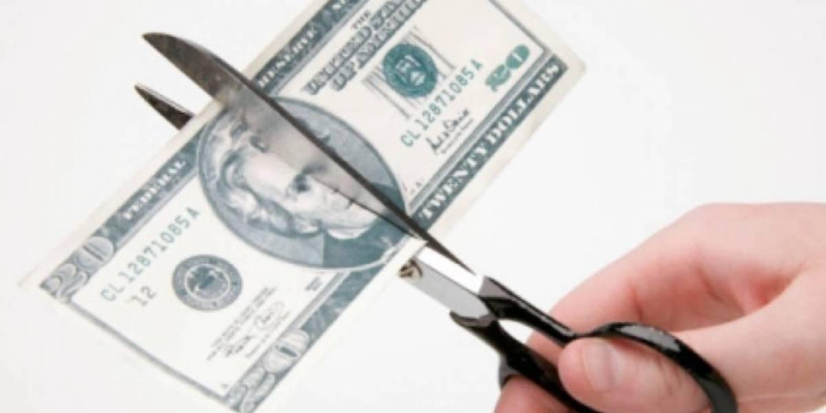 Ñetas denuncian impacto de recortes presupuestarios en servicios de salud correccional
