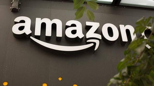 Fundador de Amazon oficializa su divorcio de MacKenzie Bezos