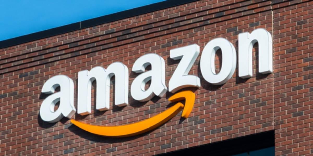 Amazon puede ser responsabilizado por productos defectuosos de terceros, según la justicia