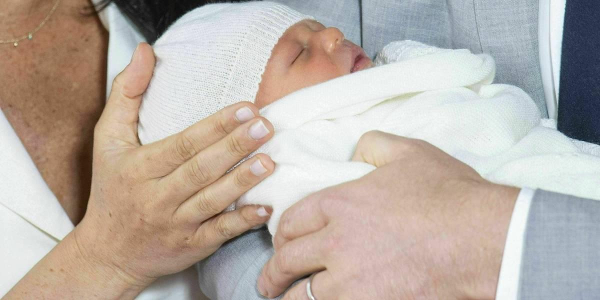 ¿Por qué Meghan Markle no quiere que su hijo Archie tenga contacto con su familia paterna?