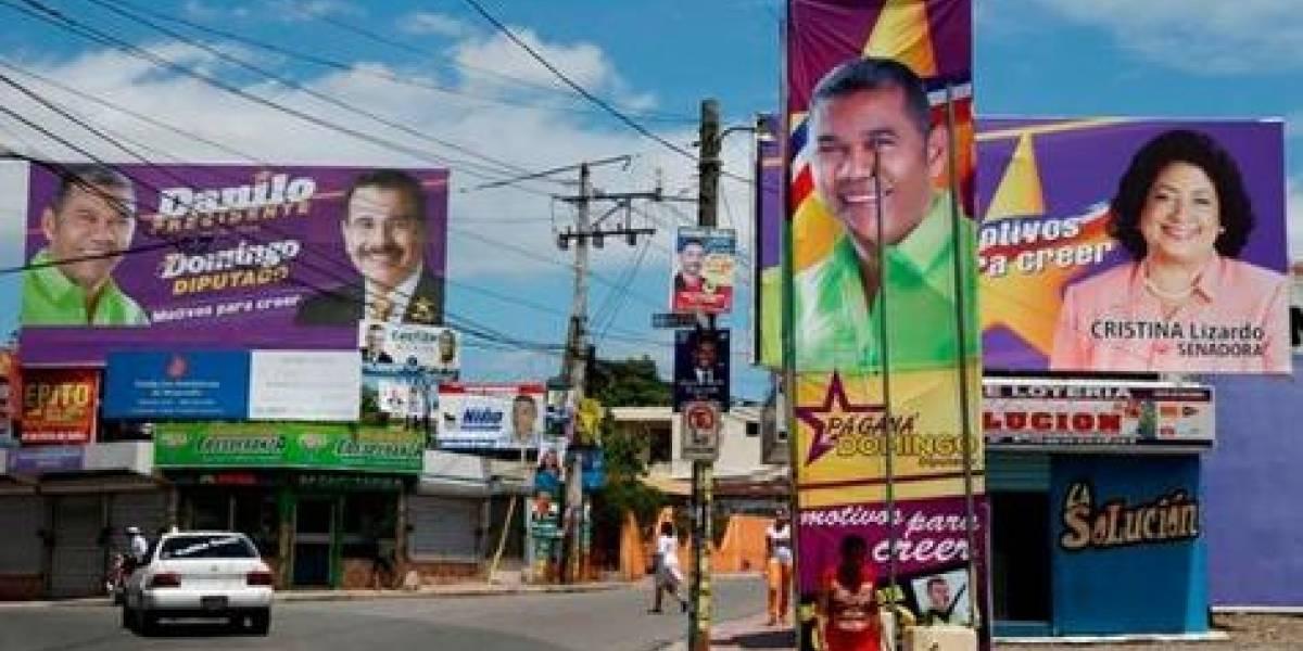 JCE proclama este 7 de julio como inicio de la precampaña para las elecciones del 2020