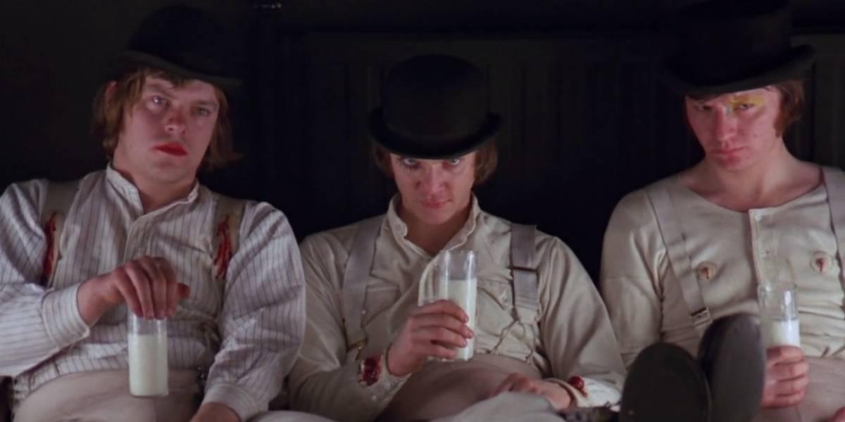 Ciclo de cine de Kubrick llega a las salas del país