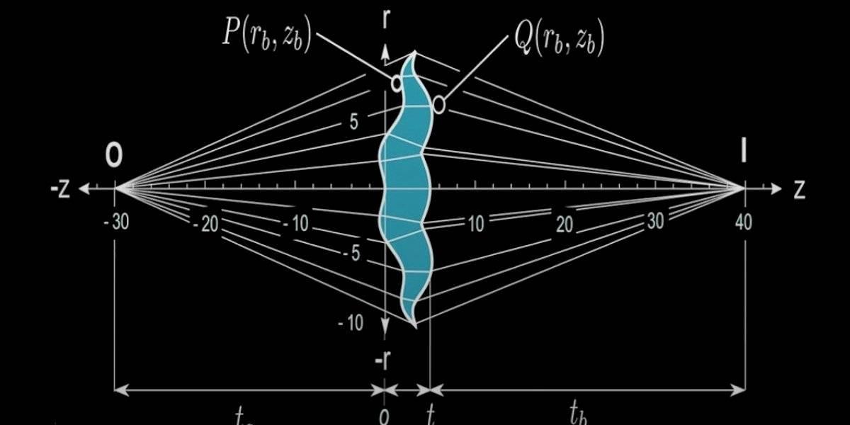 Lo que Newton jamás pudo lograr: científico sorprende al mundo y resuelve el problema que tenía de cabeza a los expertos por más de 2 mil años