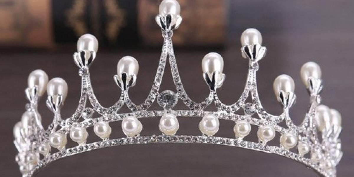 Jóvenes casadas o con hijos también podrían participar en concurso Reina de Guayaquil