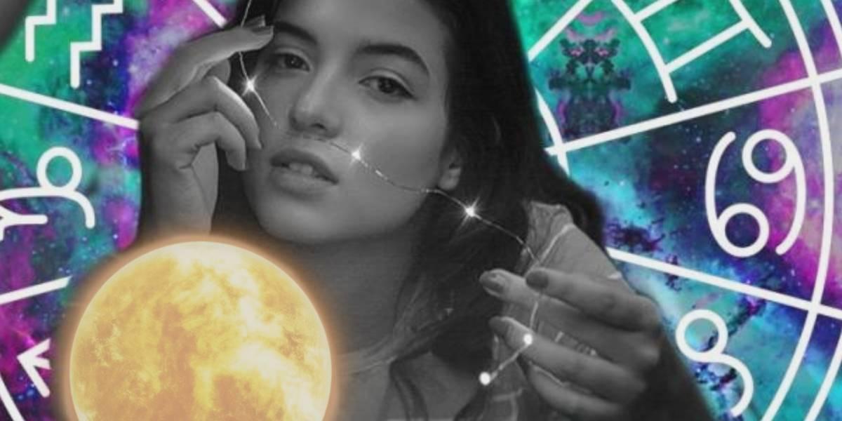 Os signos que mais enfrentarão mudanças com entrada de Vênus em Câncer
