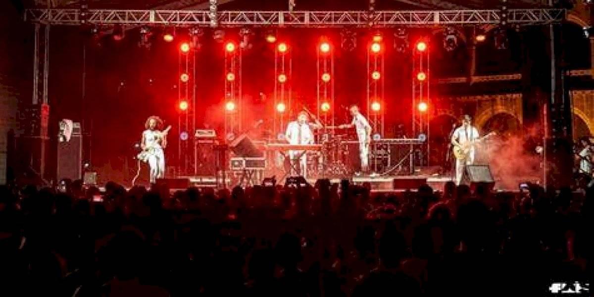 "La ""Fiesta de la Música 2019"" rompió récord de asistencia"