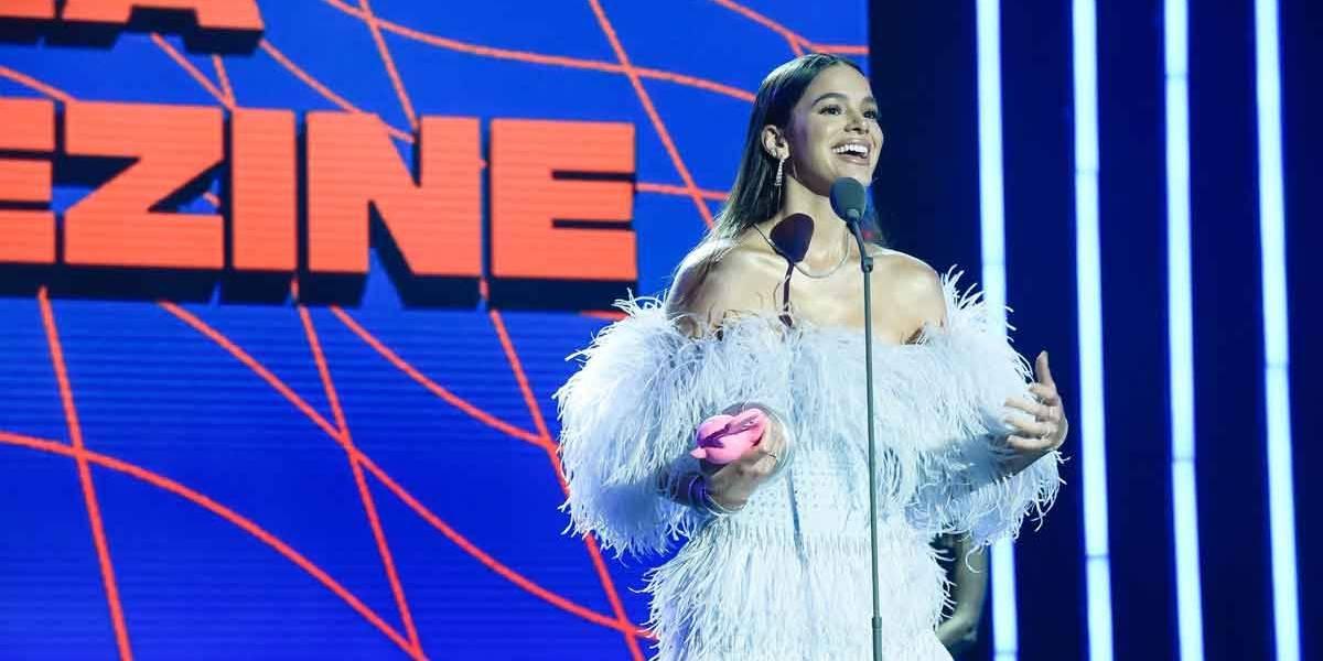 Reformulados, MTV Miaw e Meus Prêmios Nick são confirmados ainda para 2020