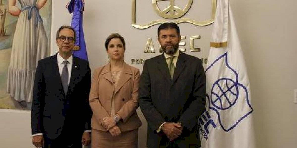 """#TeVimosEn: APEC Cultural y Banco Popular Dominicano convocan a la tercera edición del Premio APEC 2019 al Periodismo Fotográfico"""""""