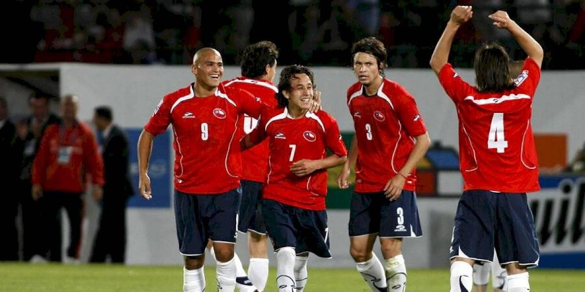 Cuatro razones para no mirar a huevo el partido por el tercer puesto ante Argentina