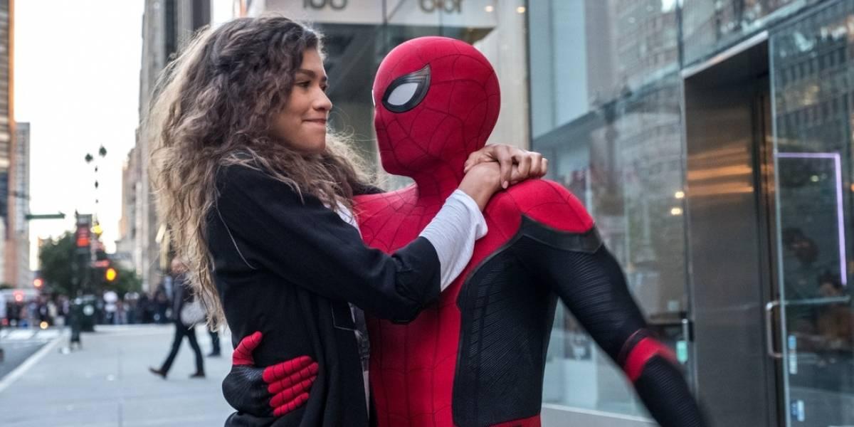 Se acabó la pelea entre Marvel y Sony: Spider-Man se queda en el MCU