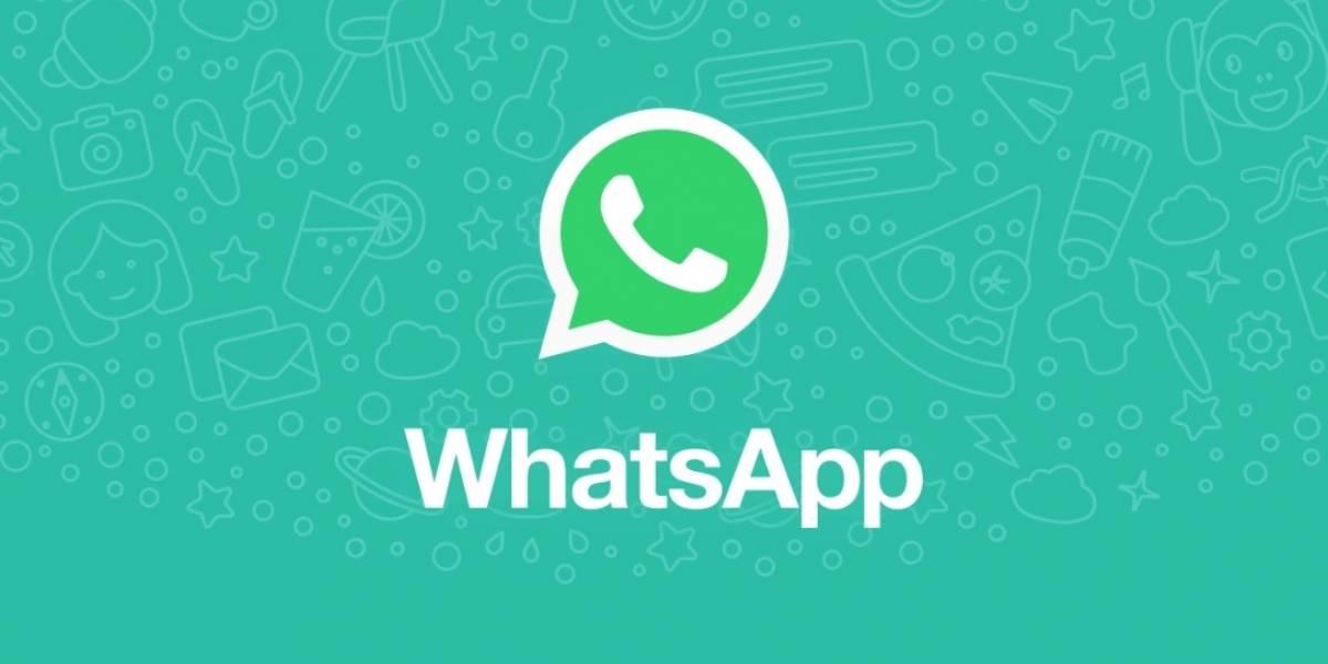 WhatsApp ya es la marca preferida de los mexicanos