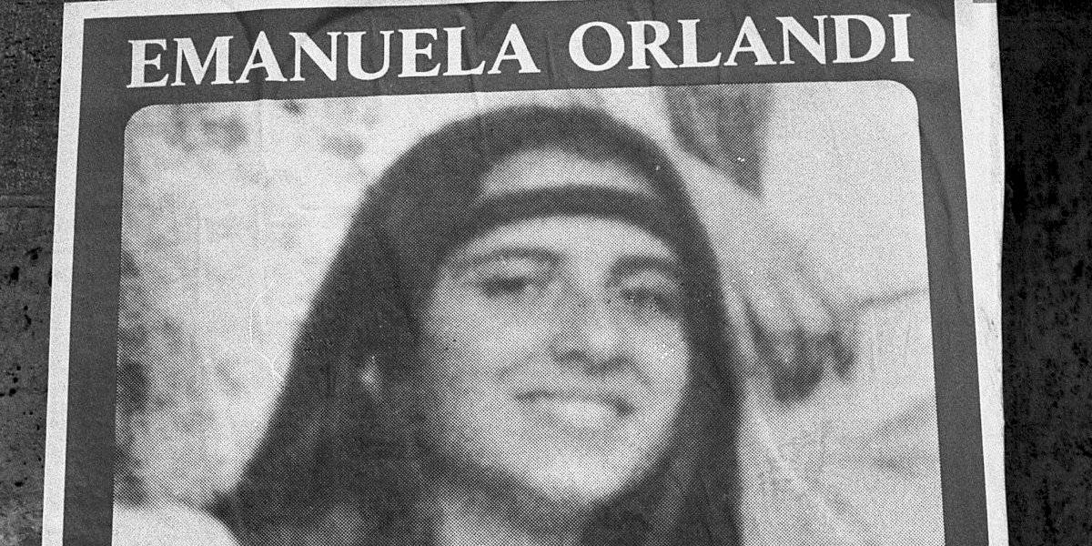 """¿Por fin se conocerá la verdad? El Vaticano abrirá dos tumbas para aclarar la desaparición de una joven """"perdida"""" desde 1983"""
