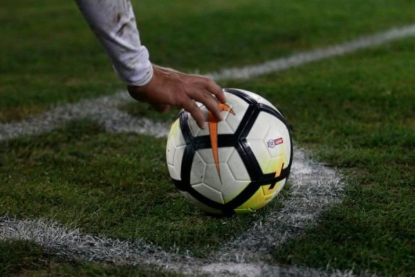 Calendario Primera Division Futbol Guatemala 2019.El Fixture Y El Calendario De La Segunda Rueda Del