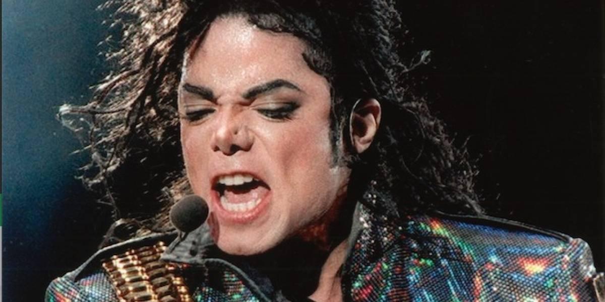 Fans de Michael Jackson en Francia demandan a los hombres que lo acusaron de pedófilo