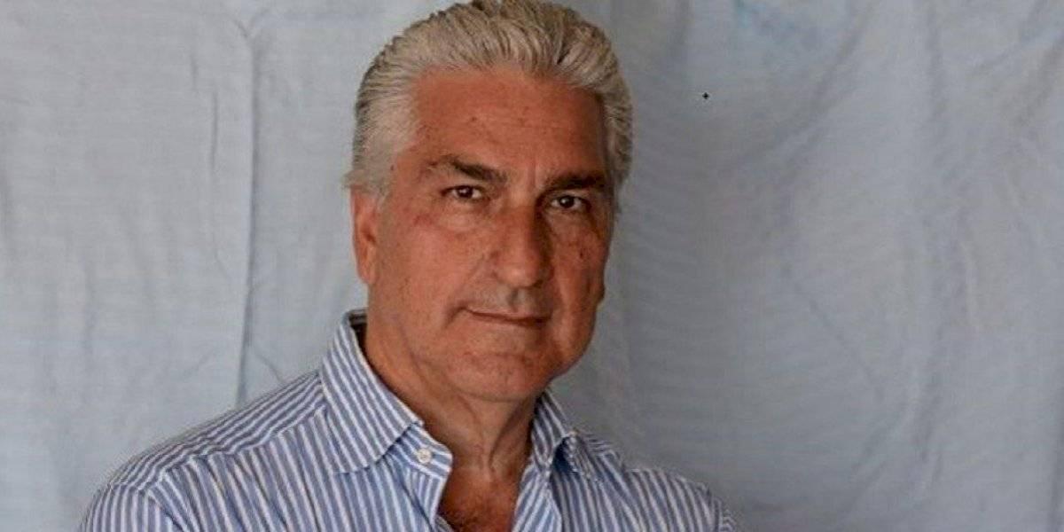 Tras presentación de informe sobre Venezuela: Bachelet informa liberación de periodista chileno Braulio Jatar y de otras 21 personas