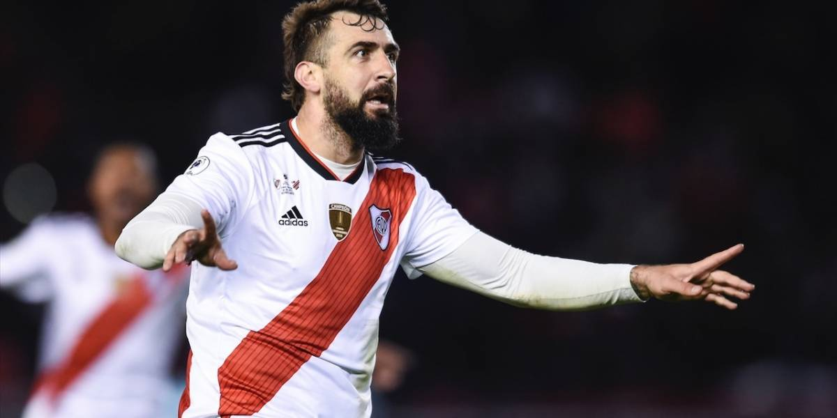 América de México será la nueva gran prueba de River Plate en pretemporada