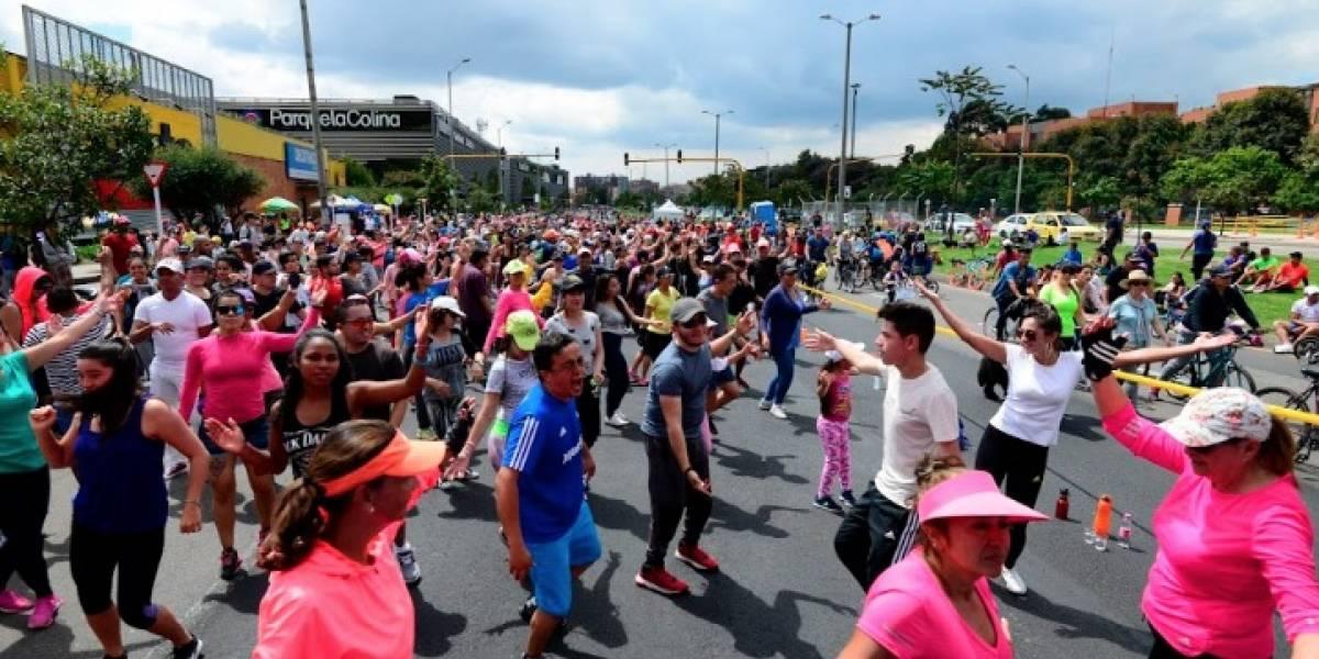 Diez planes gratuitos para hacer en julio en Bogotá