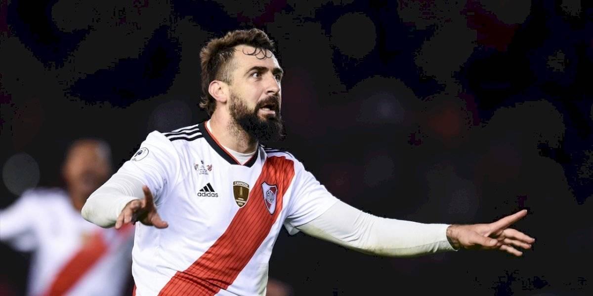 Argentinos vs. River: debuta el Millonario, con muchos suplentes