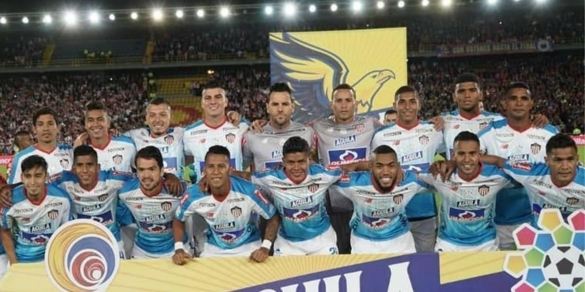 Matías Fernández entregará la Copa América este domingo en Brasil