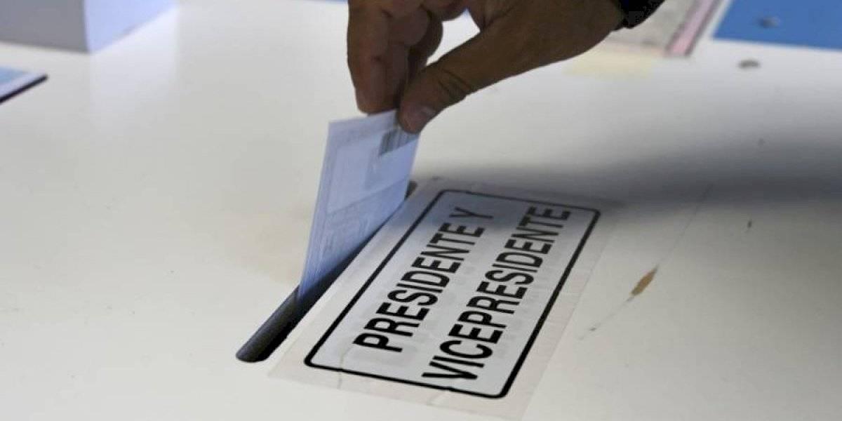 ¿Por qué es importante votar en la segunda vuelta? ¡No faltes a las urnas!
