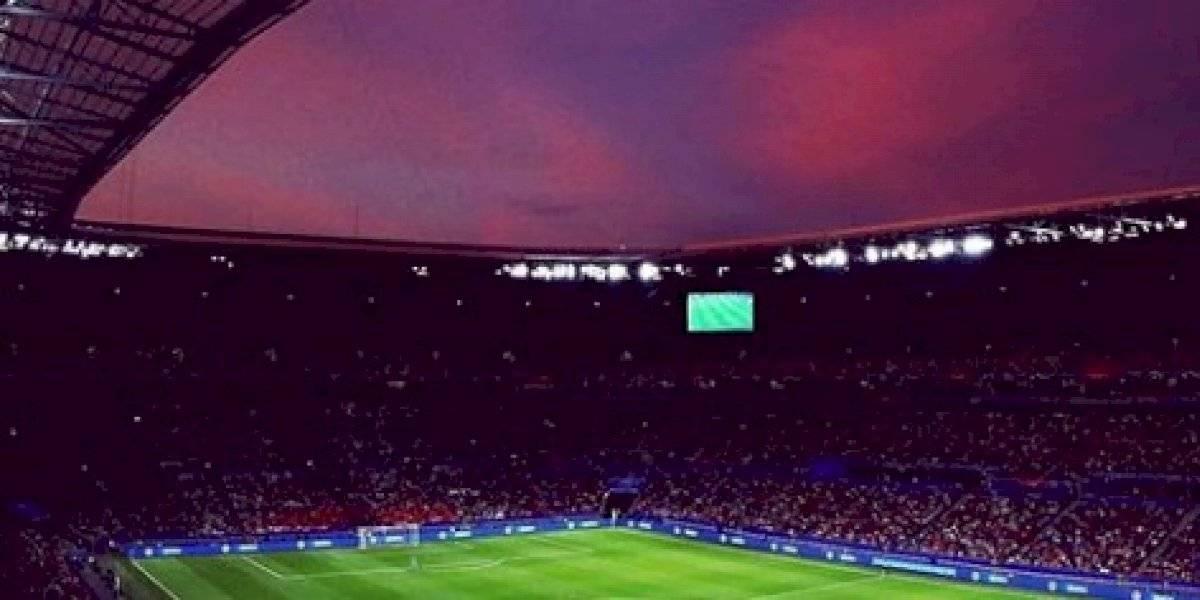 Copa Mundo Feminina: como assistir ao vivo online à final EUA x Holanda