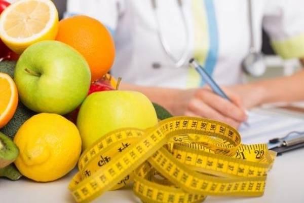 Levotiroxina para bajar de peso